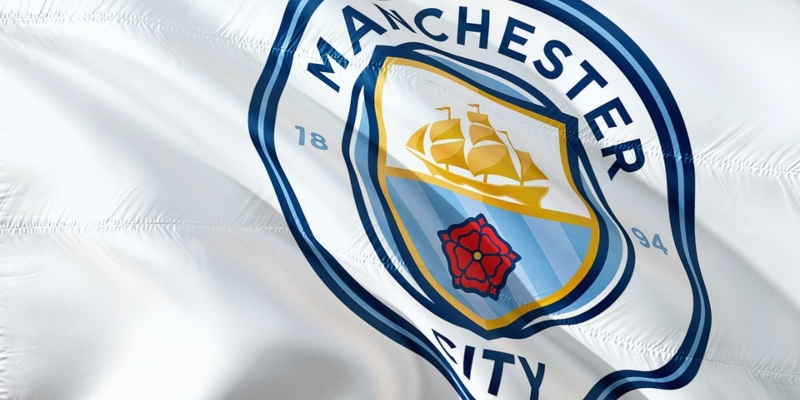 Sheffield Wednesday vs. Manchester City Predictions, Betting Tips and Previews