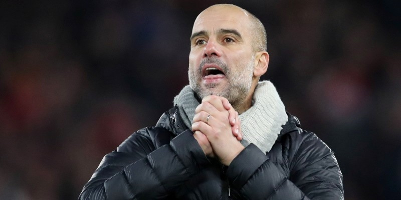 Newcastle vs. Manchester City Predictions, Betting Tips and Previews