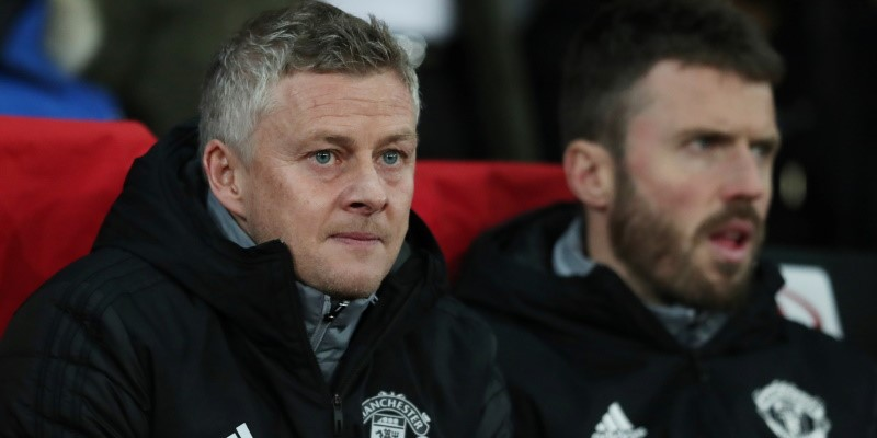 Manchester United vs. Newcastle Predictions, Betting Tips and Previews