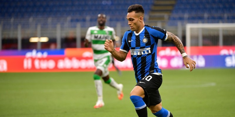 Inter vs. Getafe Predictions, Betting Tips and Previews
