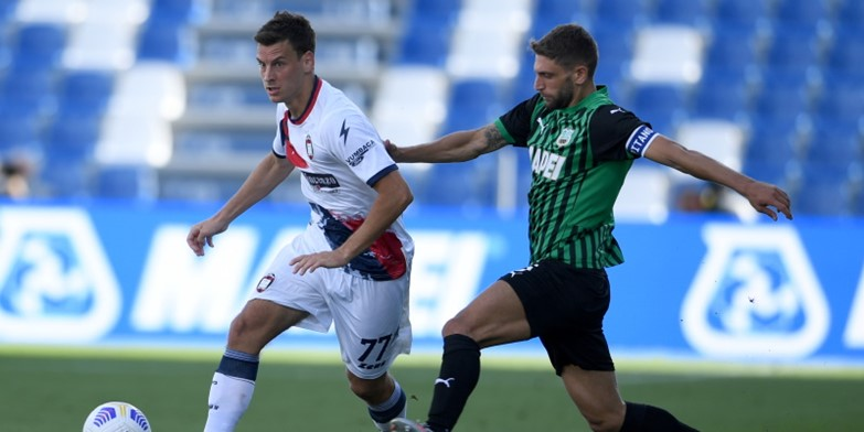 Sassuolo vs. Inter Predictions, Betting Tips and Previews