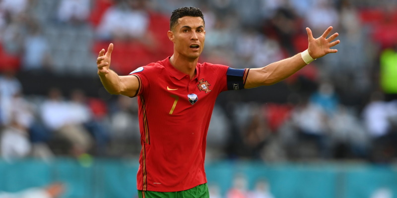 Portugal vs. France Predictions, Betting Tips and Previews