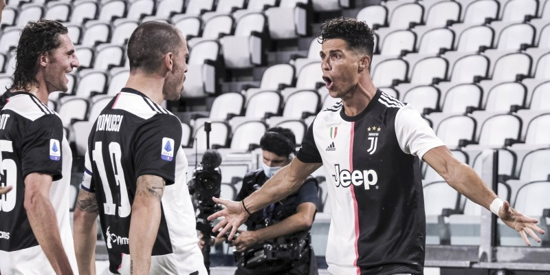 Genoa vs juventus betting tips in play betting explained further crossword