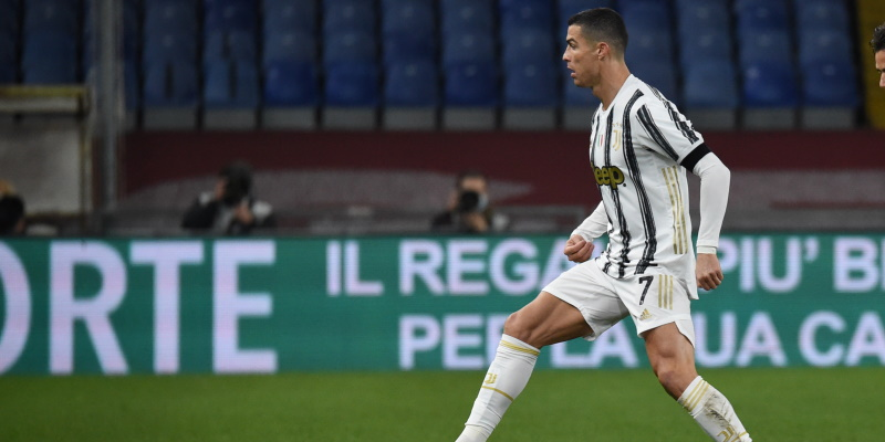 Juventus vs. Bologna Predictions, Betting Tips and Previews