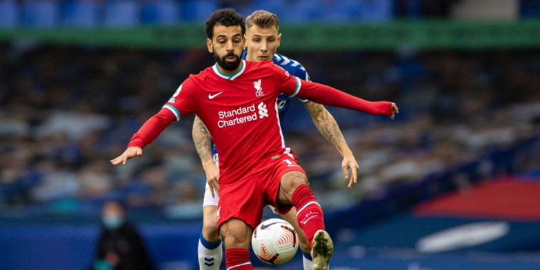 Liverpool vs. Sheffield United Predictions, Betting Tips and Previews
