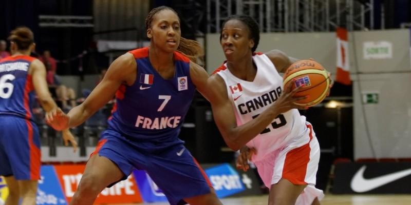 Sandrine Gruda 2014 World Cup - Spin Sports Blog