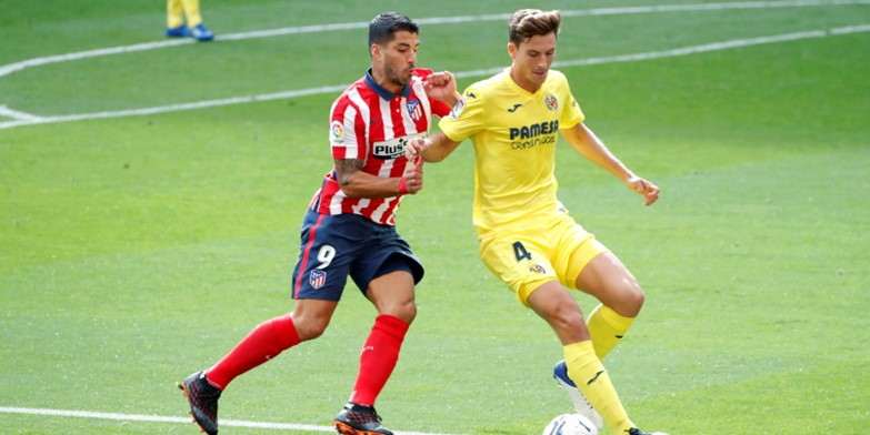 Atletico Madrid vs. Real Betis Predictions, Betting Tips and Previews