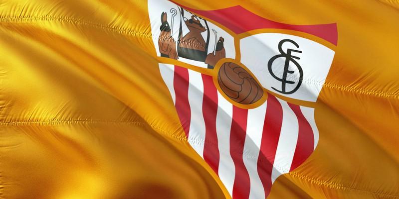 Sevilla vs. Roma Predictions, Betting Tips and Previews