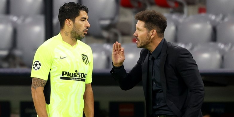 Atletico Madrid vs. Red Bull Salzburg Predictions, Betting Tips and Previews