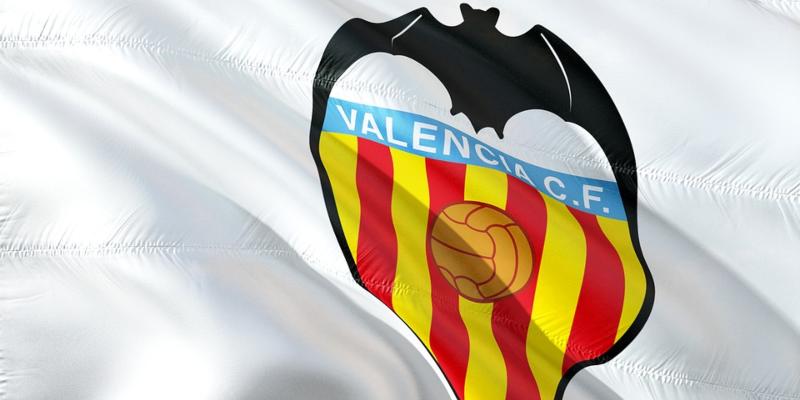 Atalanta vs. Valencia Predictions, Betting Tips and Previews