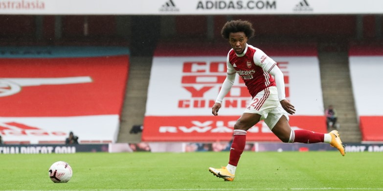 Rapid Vienna vs. Arsenal Predictions, Betting Tips and Previews