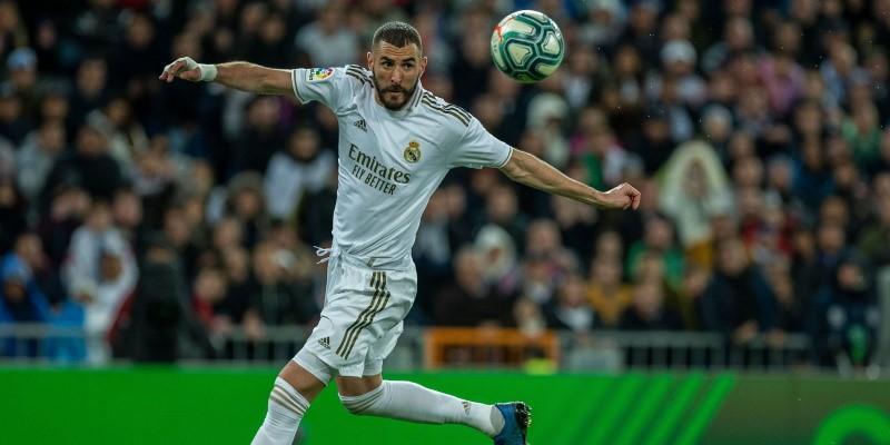 Real Madrid vs Eibar, Consejos y previsiones para apostar