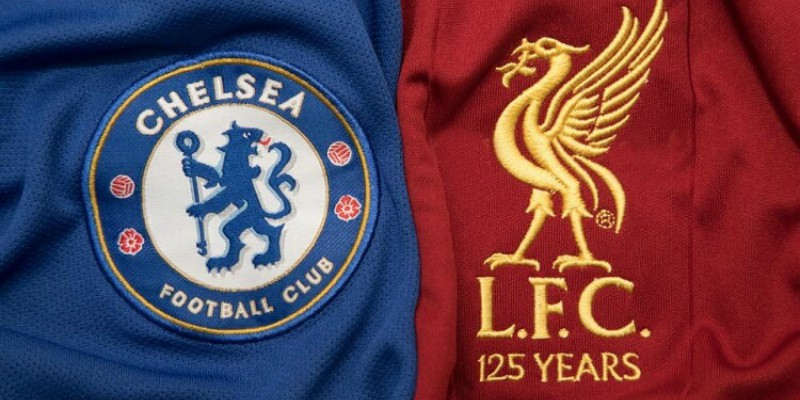Chelsea vs. Liverpool Predictions, Betting Tips and Previews