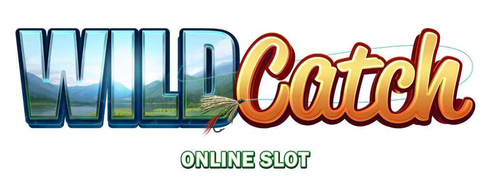 Wild Catch Online Slot Game