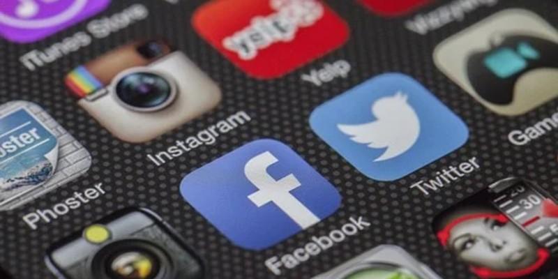 スマートフォン、アプリ