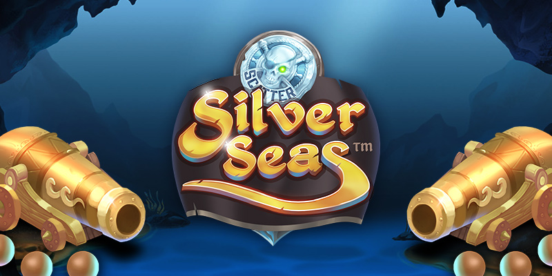 Setting Sail with Microgaming's Silver Seas™