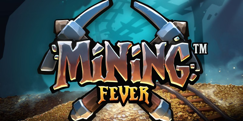 Ruby Fortune Casino: Mining Fever Online Slot