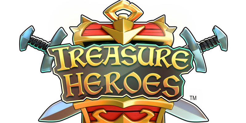 Ruby Fortune Casino: Treasure Heroes Online Slot