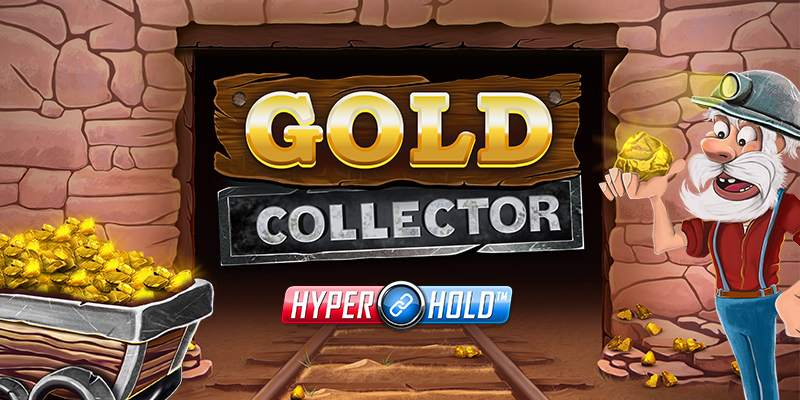 Gold Collector Slot Online