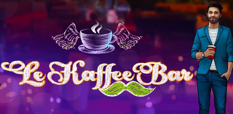 Juegos de casino Le Kaffee Bar; Spin Palace Blog