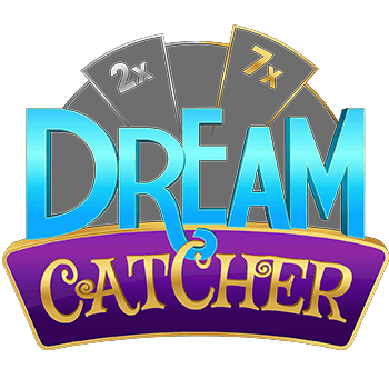 Live Dealer Dream Catcher