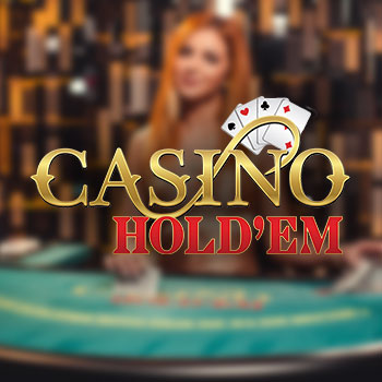 Free spins casino for real money