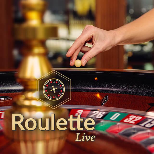 poker spielen stuttgart