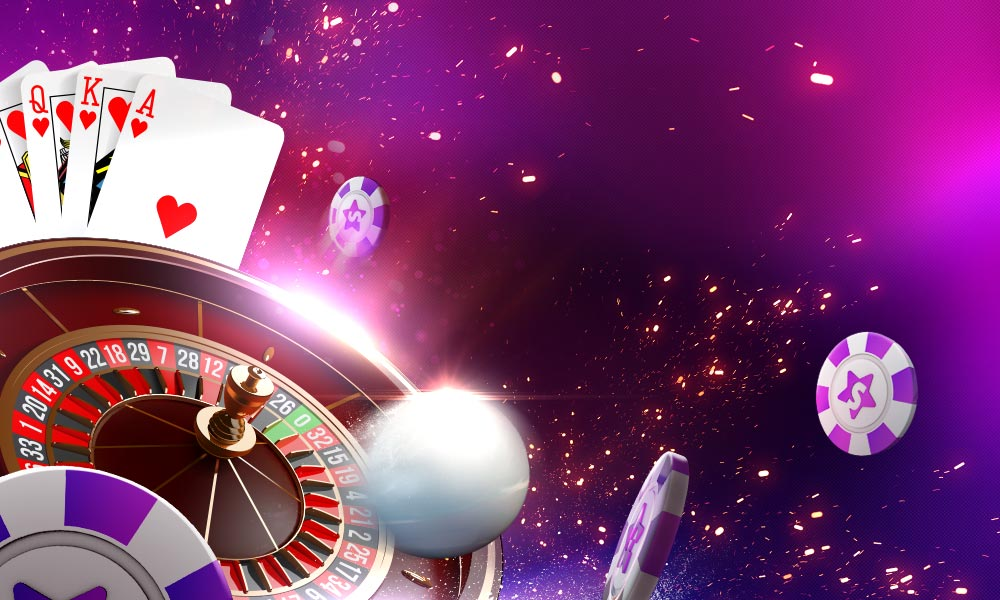Get Great Mobile Casino Action On The Go Now ǀ Spin Vegas NZ